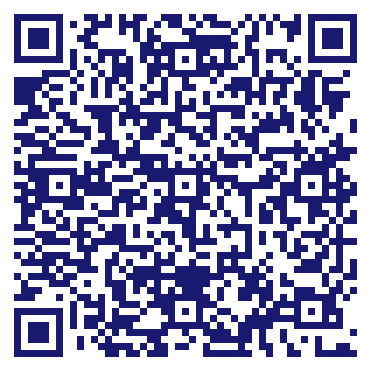 QR-Code for Sharkey Cnty Sheriffs Office