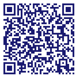 QR-Code for Sharkey County Agent