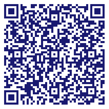 QR-Code for Sharkey County Justice Court