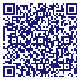 QR-Code for Sharon Bartek Day Care