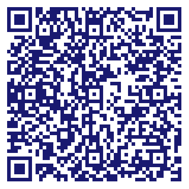 QR-Code for Sharon Ctr Untd Methdst Church