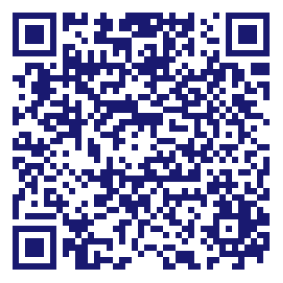 QR-Code for Sharon Lamb