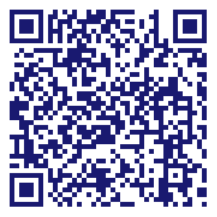 QR-Code for Sharons Cafe