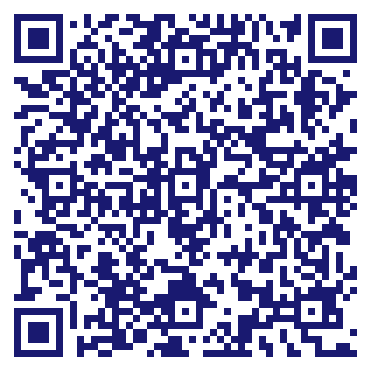 QR-Code for Sharp Carpet & Air Duct Cleaning