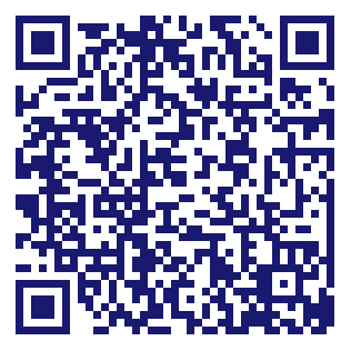 QR-Code for Sharp Communications