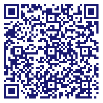 QR-Code for Sharp Mortgages NMLS 155163