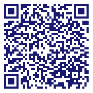 QR-Code for Sharpe Company