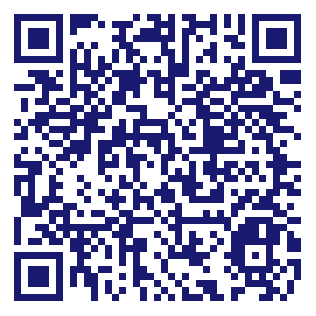 QR-Code for Sharpe Law Firm
