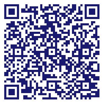 QR-Code for Sharps Heating & Air Cond
