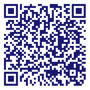 QR-Code for Shaun S Donahoe