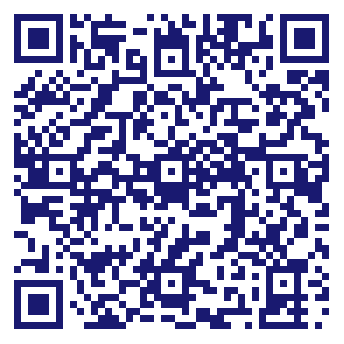 QR-Code for Shaw Industries Plant 13