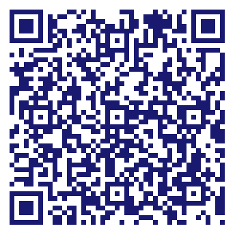 QR-Code for Shaw Missouri Idaho Llc