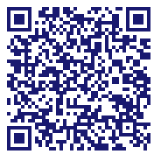QR-Code for Shawn Maguire