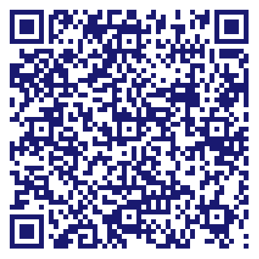QR-Code for Shawn Thibodeau Construction