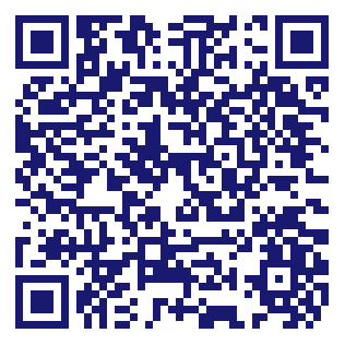 QR-Code for Shawnee Boats