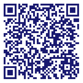 QR-Code for Shawnee Fire Dept