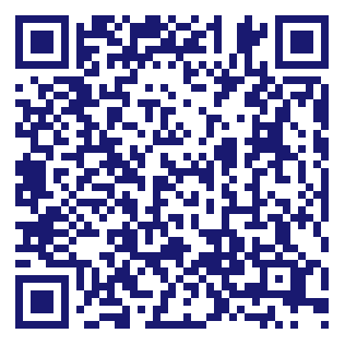QR-Code for Shawnee Main Office