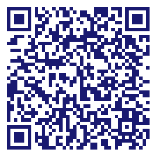 QR-Code for Shealias Beauty World