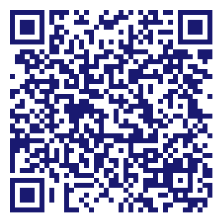QR-Code for Shear Beauty