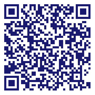 QR-Code for Shear Excellence