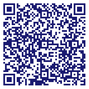 QR-Code for Shear Happiness Beauty Barber