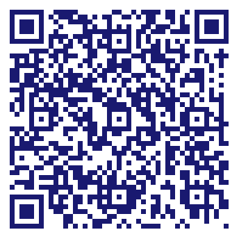 QR-Code for Shear Magic Hairstyling