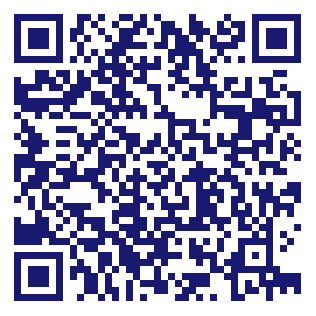 QR-Code for Shear Urbanity