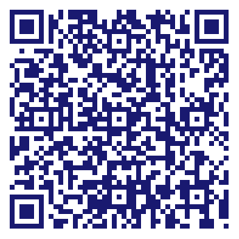 QR-Code for Shearwater Custom Cabinets