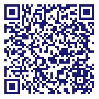 QR-Code for Sheesley Electric