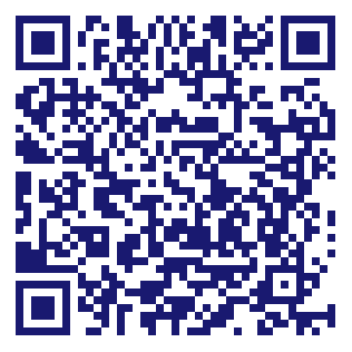 QR-Code for Sheetz Inc