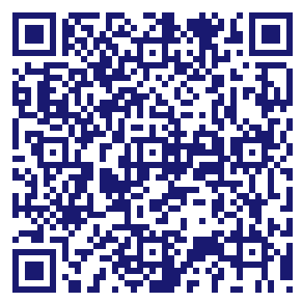 QR-Code for Sheffield Office Products