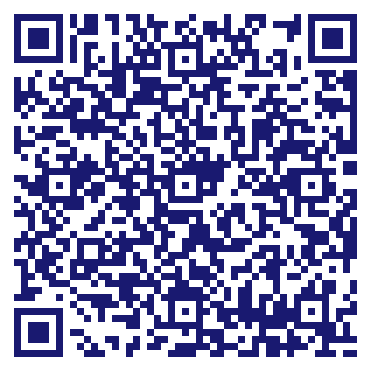 QR-Code for Sheffield Plumbing & Sewer Systems