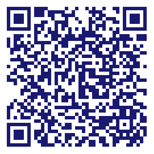QR-Code for Shelbina Fire Station