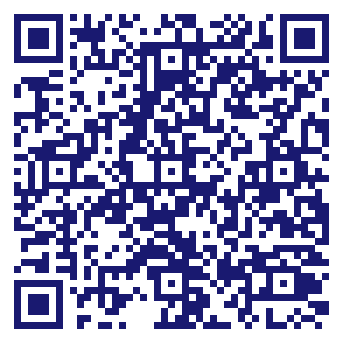 QR-Code for Shelby County Community Svc