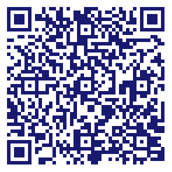 QR-Code for Shelby Family Medicine Psc