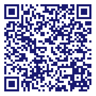 QR-Code for Shelby Motor Co Inc