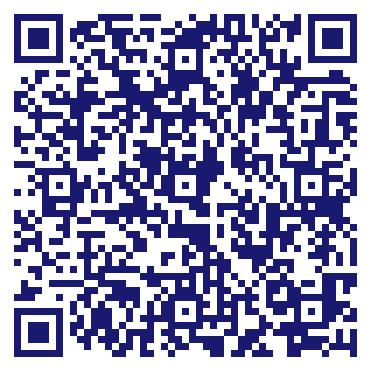 QR-Code for Shelby Motors Business Office