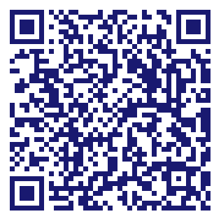 QR-Code for Shelby Police Dept