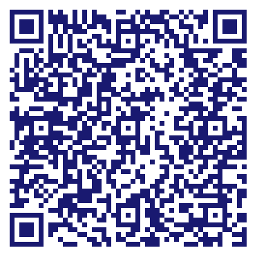QR-Code for Shelbyville Chiropractic Ctr