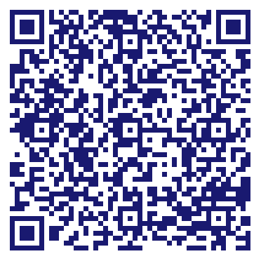 QR-Code for Shelbyville Dumpster Rental Man