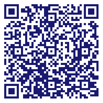 QR-Code for Sheldon Fleishman, DPM