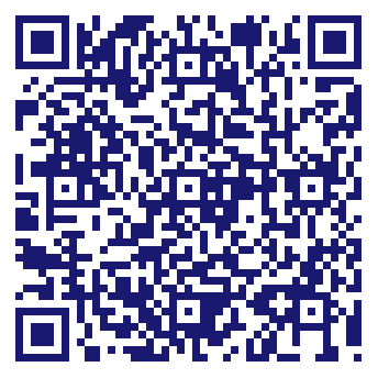 QR-Code for Sheldon Oaks Retirement Ctr