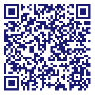 QR-Code for Sheldons Pawn
