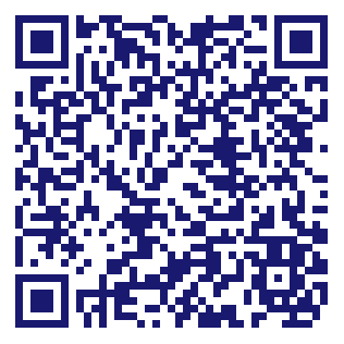 QR-Code for Shelias Beauty Shop