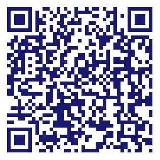 QR-Code for Shell - Clearcreek