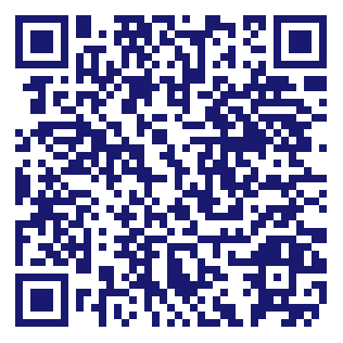 QR-Code for Shell Finish 20