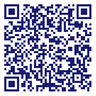 QR-Code for Shell Food Mart