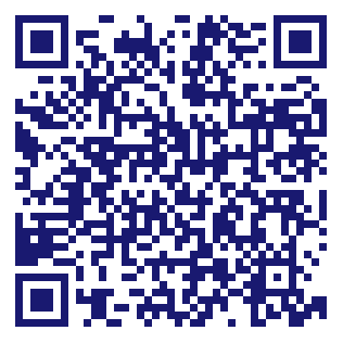 QR-Code for Shell Superstore