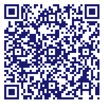 QR-Code for Shell at Standley Shores