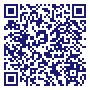 QR-Code for Shell at Westland